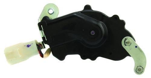 AISIN DLT-096 Door Lock Actuator Motor