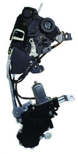 AISIN DLT-099 Door Lock Actuator Motor