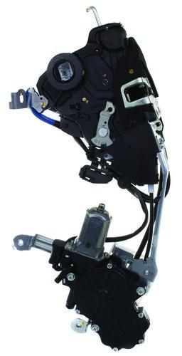 AISIN DLT-100 Door Lock Actuator Motor