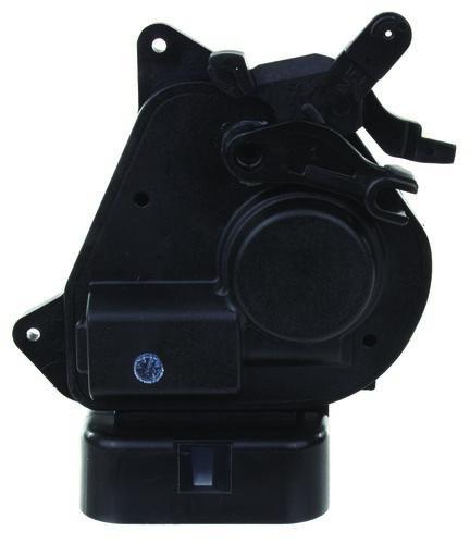 AISIN DLT-105 Door Lock Actuator Motor