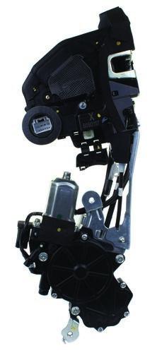 AISIN DLT-110 Door Lock Actuator Motor