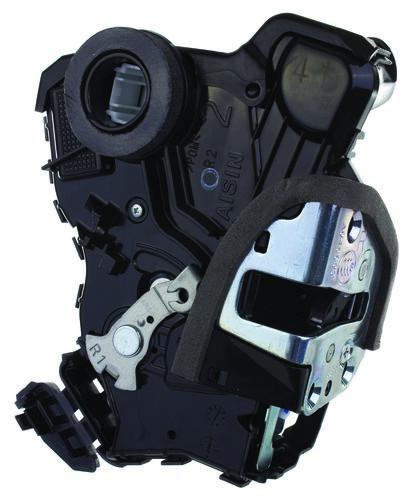 AISIN DLT-116 Door Lock Actuator Motor