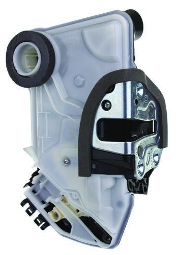 AISIN DLT-117 Door Lock Actuator Motor