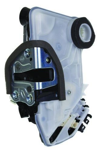 AISIN DLT-119 Door Lock Actuator Motor
