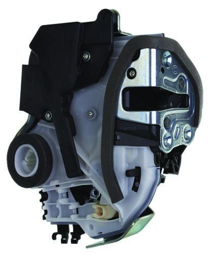 AISIN DLT-122 Door Lock Actuator Motor