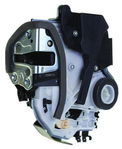 AISIN DLT-125 Door Lock Actuator Motor