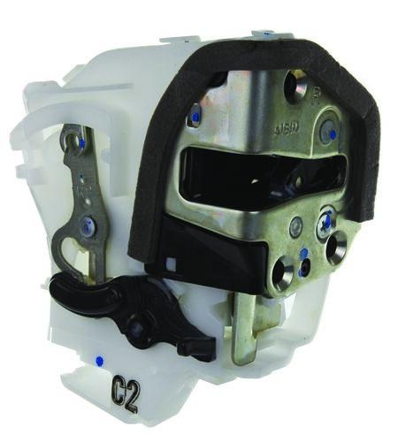 AISIN DLT-128 Door Lock Actuator Motor