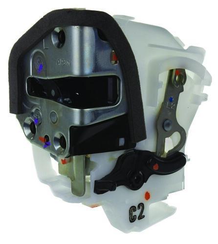 AISIN DLT-129 Door Lock Actuator Motor