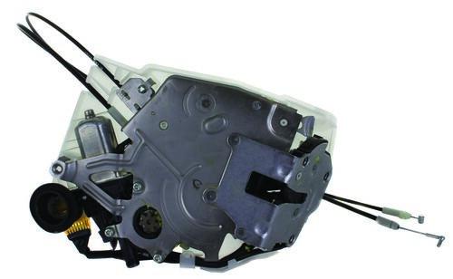 AISIN DLT-131 Sliding Door Lock Actuator