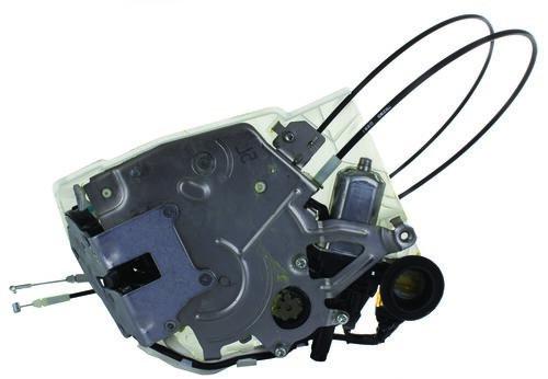 AISIN DLT-132 Sliding Door Lock Actuator