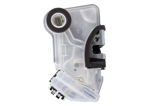 AISIN DLT-135 Door Lock Actuator Motor
