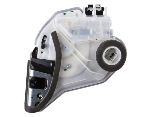 AISIN DLT-136 Door Lock Actuator Motor