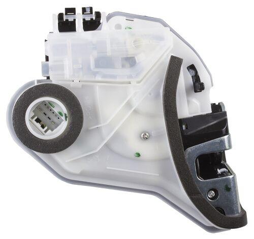 AISIN DLT-138 Door Lock Actuator Motor