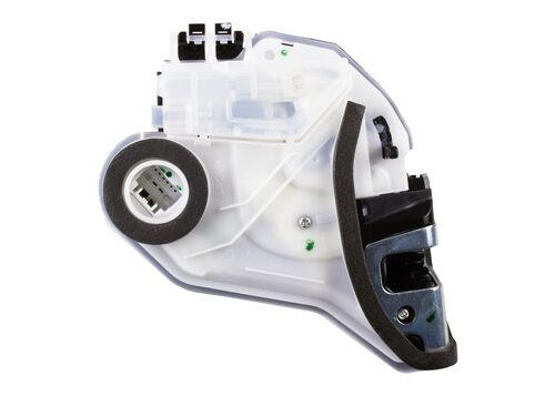 AISIN DLT-139 Door Lock Actuator Motor