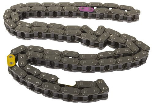 AISIN ETCT-003 Engine Timing Chain