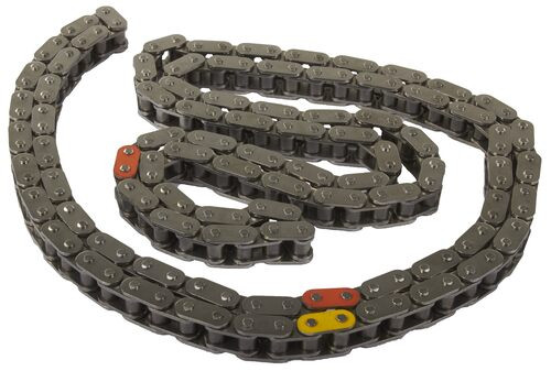AISIN ETCT-004 Engine Timing Chain