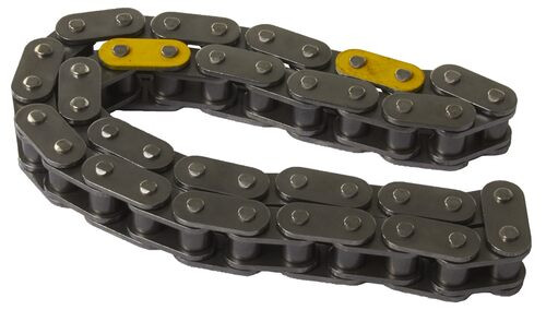 AISIN ETCT-005 Engine Timing Chain