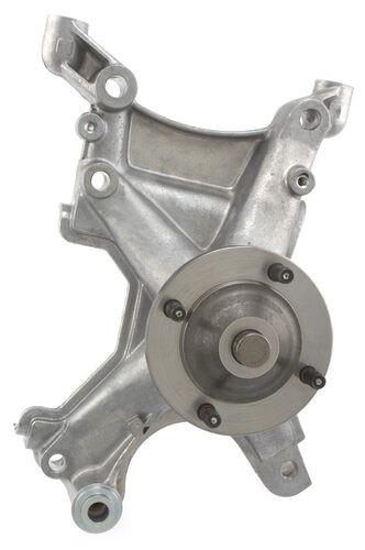 AISIN FBT-001 Engine Cooling Fan Pulley Bracket