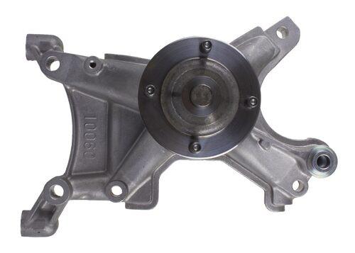 AISIN FBT-002 Engine Cooling Fan Pulley Bracket