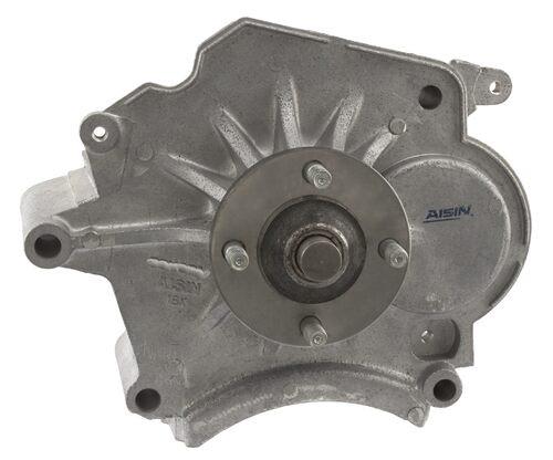 AISIN FBT-006 Engine Cooling Fan Pulley Bracket