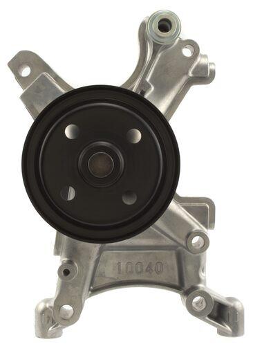 AISIN FBT-011 Engine Cooling Fan Pulley Bracket