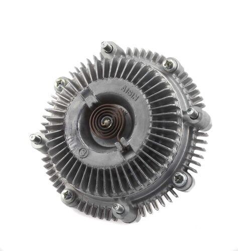 AISIN FCG-001 Engine Cooling Fan Clutch