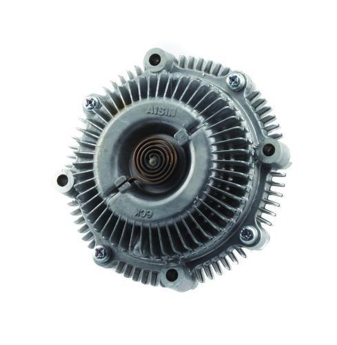 AISIN FCM-001 Engine Cooling Fan Clutch
