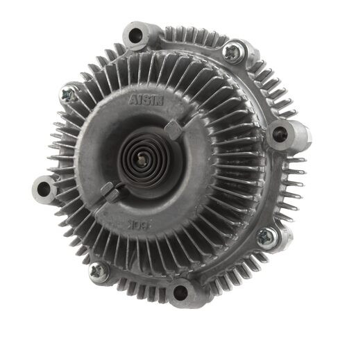 AISIN FCM-002 Engine Cooling Fan Clutch