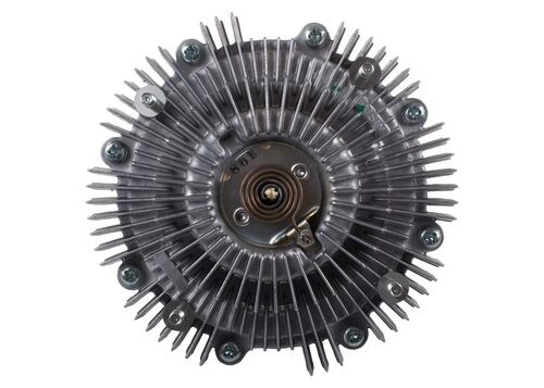 AISIN FCR-015 Engine Cooling Fan Clutch