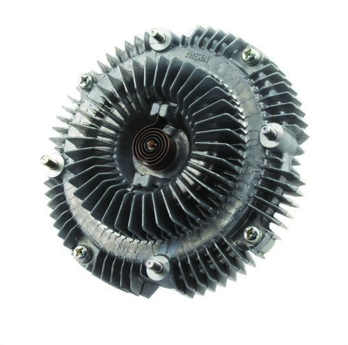 AISIN FCT-007 Engine Cooling Fan Clutch