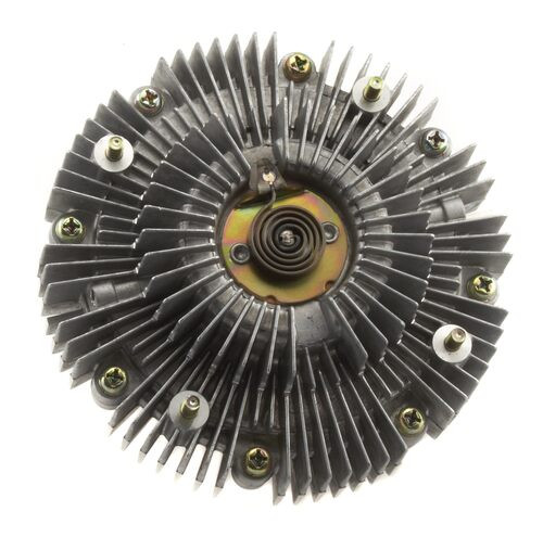 AISIN FCT-018 Engine Cooling Fan Clutch
