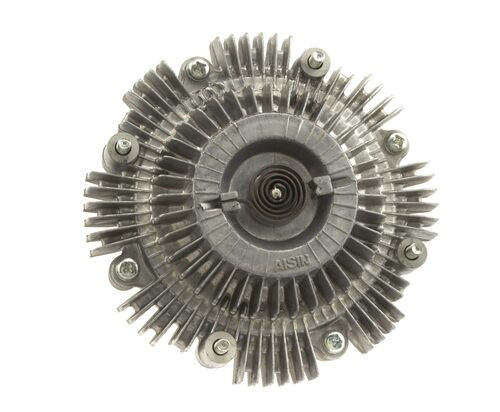 AISIN FCT-022 Engine Cooling Fan Clutch