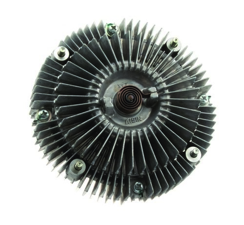 AISIN FCT-023 Engine Cooling Fan Clutch