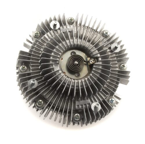 AISIN FCT-024 Engine Cooling Fan Clutch