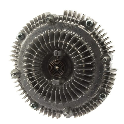 AISIN FCT-050 Engine Cooling Fan Clutch