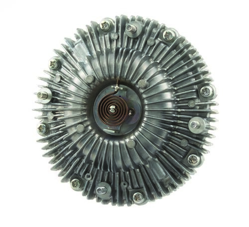 AISIN FCT-057 Engine Cooling Fan Clutch