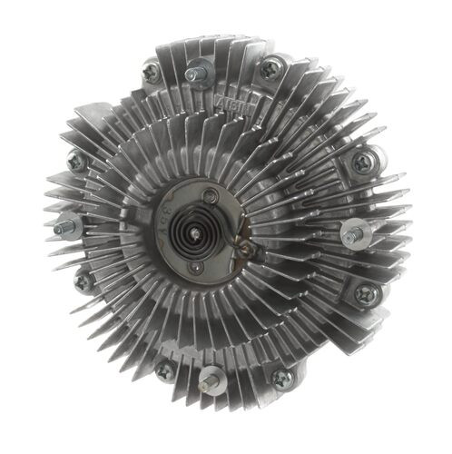 AISIN FCT-067 Engine Cooling Fan Clutch