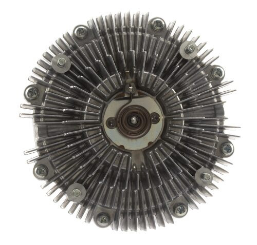 AISIN FCT-075 Engine Cooling Fan Clutch