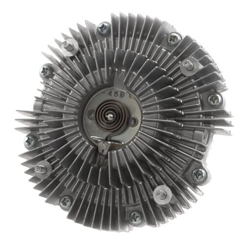 AISIN FCT-085 Engine Cooling Fan Clutch