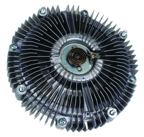 AISIN FCT-090 Engine Cooling Fan Clutch