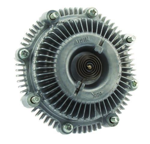 AISIN FCV-001 Engine Cooling Fan Clutch