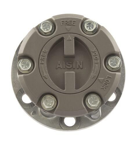 AISIN FHM-002 Locking Hub