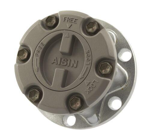 AISIN FHS-002 Locking Hub