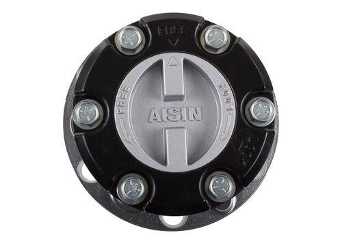 AISIN FHT-019 Locking Hub