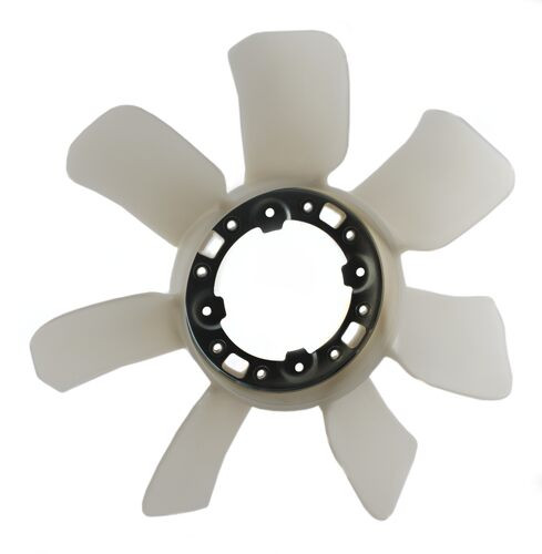 AISIN FNT-029 Engine Cooling Fan Blade