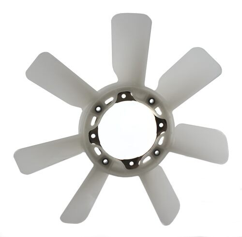 AISIN FNV-001 Engine Cooling Fan Blade