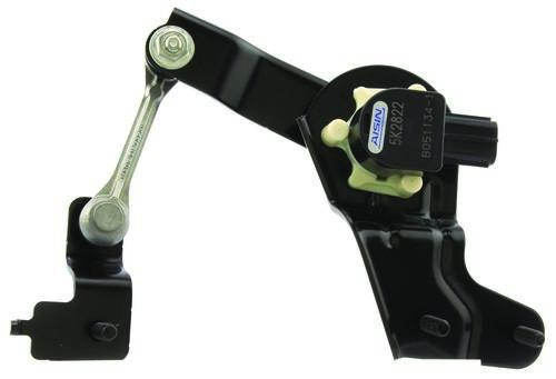 AISIN HSF-001 Suspension Ride Height Sensor