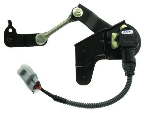AISIN HSF-002 Suspension Ride Height Sensor
