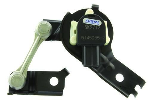 AISIN HSH-001 Suspension Ride Height Sensor