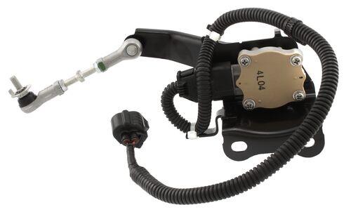 AISIN HST-020 Suspension Ride Height Sensor